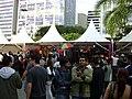 Feira cultural LGBT 2009-134.JPG
