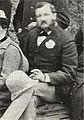 Felice Beato c1872.jpg