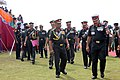 Felicitation Ceremony Southern Command Indian Army 2017- 120.jpg