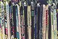Fence made of skis - Placerville, Colorado (28696505214).jpg