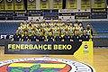 Fenerbahçe Basketball 2019-20 Team Roster Media Day 20190923 (1).jpg