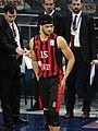 Fenerbahçe men's basketball vs Eskişehir Basket TSL 20180325 (39).jpg