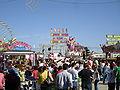 FeriaJerez2008-143.jpg