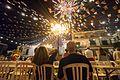 Feria de Comares (21171025491).jpg