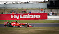 Fernando Alonso 2014 British GP 001.jpg