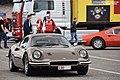 Ferrari Dino 246 GT (35695557585).jpg