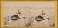 Ferry boat on the East River, by E. & H.T. Anthony (Firm) 2.png