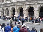 Festa della Repubblica 2016 04.jpg