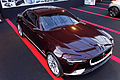 Festival automobile international 2012 - Bertone Jaguar B99 - 011.jpg