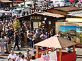 Festival delle sagre astigiane1.jpg