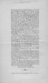 Festrede Berliner Lessing-Denkmal (Seite 4 von 4).png