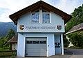 Feuerwehr Köstendorf, Gemeinde St. Stefan im Gailtal, Kärnten.jpg