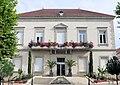 Feurs - Hôtel de ville -1.jpg