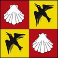 Feusisberg SZ.png