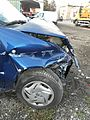 Fiat seicento road accident 2.JPG