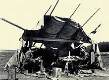 Maintenance (technical) - Wikipedia