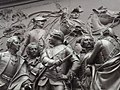 Figuren unten Friedrich der Grosse - geo.hlipp.de - 26174.jpg