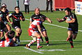 File-ST vs Gloucester - Match - 8812.JPG