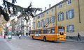 Filobus a Parma.jpg
