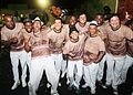 Final de samba na Imperatriz (Fotógrafo Henrique Matos) 03.jpg
