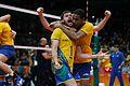 Final do vôlei masculino no Maracanãzinho 1039365-21.08.2016 ffz-6505.jpg