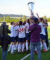 Finale du tournoi européen militaire de football féminin 2014 (28).JPG