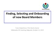 Finding, Selecting and Onboarding of new Board Members.pdf