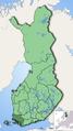 Finland regions Varsinaissuomi.png