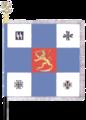 Finnische Legion flag.png
