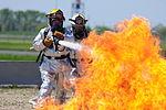 Fire Fighters Train at North Dakota Regional Training Site DVIDS280577.jpg