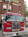 Fire Station -227 May 2011.jpg