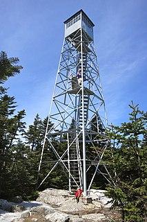 Stratton Mountain (Vermont)