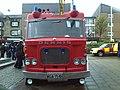 Fire engine (14).jpeg