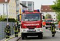 Fire in a tire depot - 2012 April 27th - Mörfelden-Walldorf -7.jpg