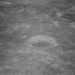 Firsov Q crater AS11-42-6283.jpg
