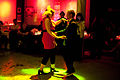 First Dance - Blind-Mole Joint (2009-04-11 13.45.00 by Will Scullin).jpg