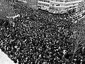 First Quds Day, Tehran - 17 August 1979 (2).jpg
