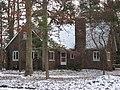 First Street 1320, Kinsey House, Vinegar Hill HD.jpg