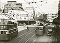 First trip of the Trolley Buses (2688542404).jpg