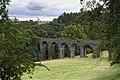 Firth Viaduct (50288180072).jpg