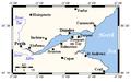 Firthoftaymap.png