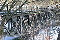 Fischbauchbrücke von Vor der Hardt.JPG