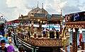 Fish and Bread -İstanbul - panoramio.jpg