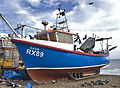 Fishing, Hastings (6660327267).jpg