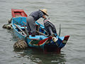 Fishing Boat at Tamshui (5447391805).jpg