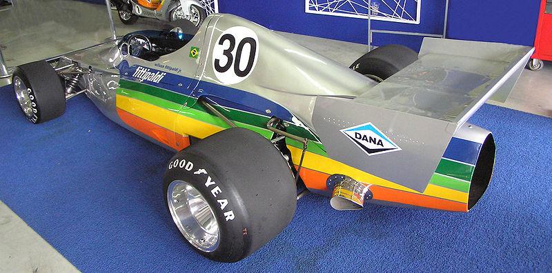 800px-Fittipaldi_FD-01_rear.jpg