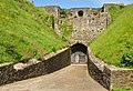 Fitzwilliam Gateway, Dover Castle.jpg