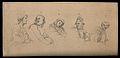 Five biblical and mythological figures, expressing different Wellcome V0009181EBL.jpg