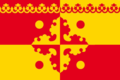 Flag of Emmausskoe (Tver oblast).png
