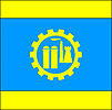 Flag of Kramatorsk.jpg